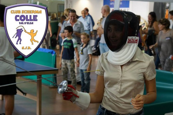 Sport&Shows Poggibonsi