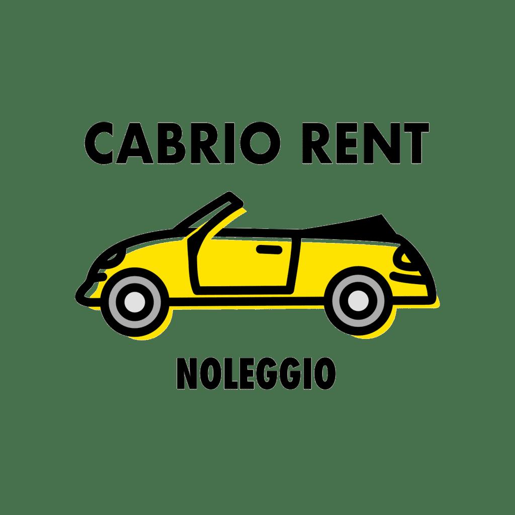 Cabrio Rent Valdelsa